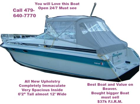 weldcraft boats arkansas 89 wellcraft monaco 3000 for sale