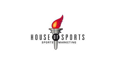 house of sports ardsley house of sports ardsley clients cwo consultancy marketingcwo consultancy house of