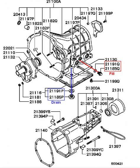 proton wira wiring diagram auto proton auto wiring diagram