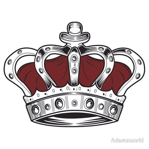 king crown design in hair cut 55 best images about tattoo on pinterest crown tattoos