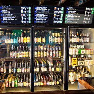 Top Bars In America by 1000 Ideas About Craft Shop On Store Shop And Brewery
