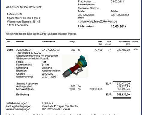 Sap Anschreiben Adrebe Dvs Grafik Addon F 252 R Sap Formulare Solidforms
