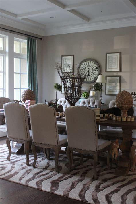 photo page hgtv zebra print dining room chairs kukielus