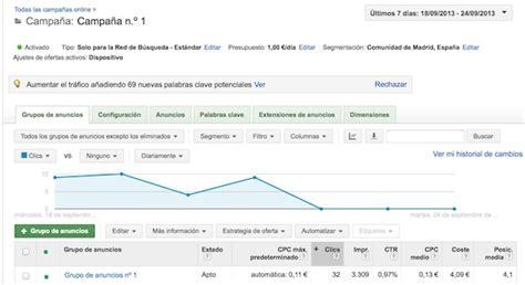 dentro de adwords c 243 mo crear anuncios para m 243 viles en google adwords usos y