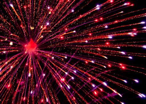 Where to find cheap fireworks 2017: best deals at Aldi