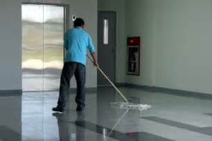 Cleaning Company Gallery For Gt Cleaning Services Pictures