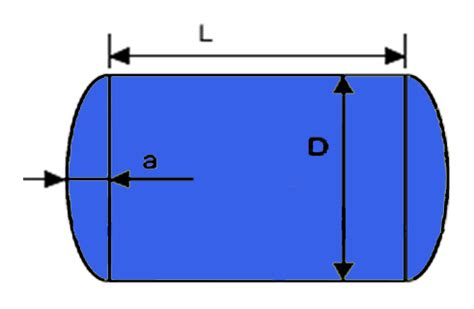 kobalt 220 air compressor wiring diagram kobalt air