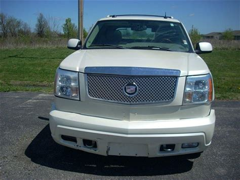kelley blue book classic cars 2004 cadillac escalade windshield wipe control cadillac escalade ext vehicles for sale kelley blue book autos post