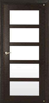 1000 Images About Interior Panel Doors On Pinterest Interior Wood Door With Frosted Glass Panel