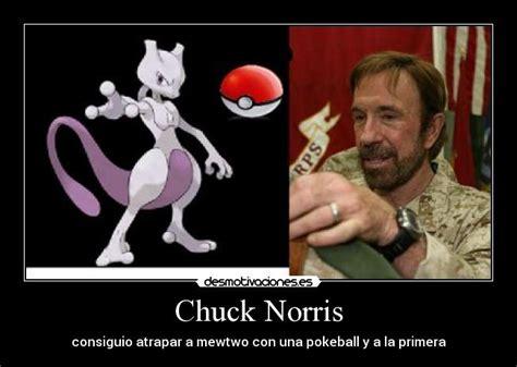 Chuck Norris Pokemon Memes - chuck norris pokemon memes