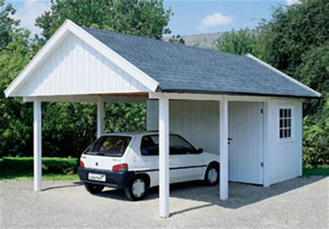 fertig carport bausatz carport garage carport garage fertiggaragen
