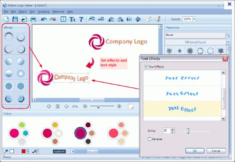 free doodle logo maker a of free logo creator fuelmybrand