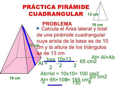 fisicanet definici 243 n de 243 ptica geom 233 trica ap14 f 237 sica como calcular el volumen de una piramide 225 reas y