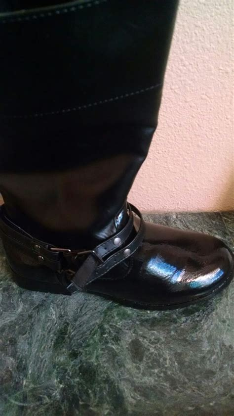 painting faux leather shoes 17 best images about flex seal testimonials on