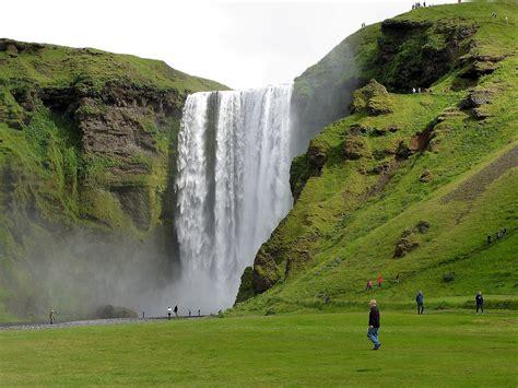 fotos islandia invierno islandia la isla de hielo fascina al mundo