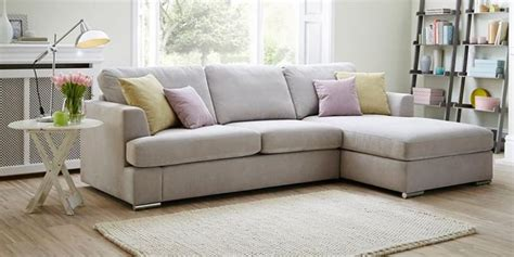what is an l shaped couch called corner sofa buy l shaped corner sofa set online with off