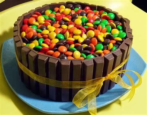 resep kue ulang tahun anak yang lembut dan enak cara membuat kue ulang tahun hiasan bunga cara membuat kue
