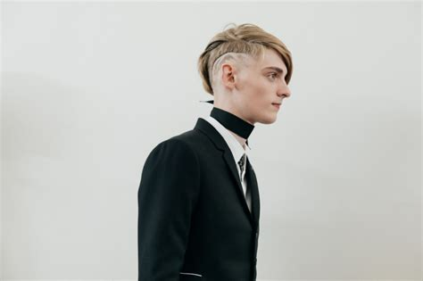hairstyles for teachers men men s hairstyles 2018 best hair pictures from menswear