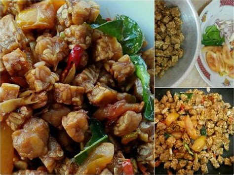 resep nasi uduk rice cooker oleh xanders kitchen cookpad