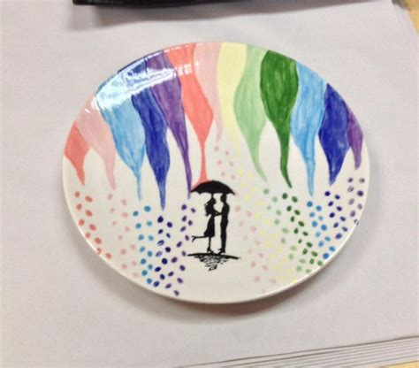 color me mine cypress 48 best pottery painting quot wedding quot ideas images on