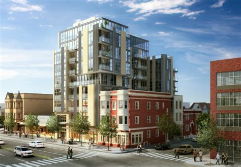 Paxton Emba 14th and wallach gets green light new renderings revealed