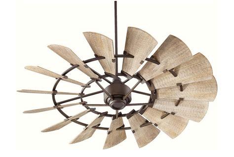 72 rustic windmill ceiling fan vintage ceiling fans style rustic ceiling fans hansen