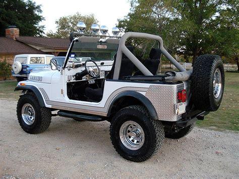 best jeep engine best jeep engine autos post