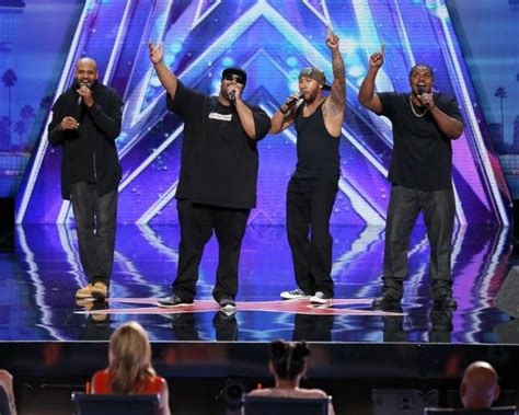 american best talent the 25 best american talent show ideas on