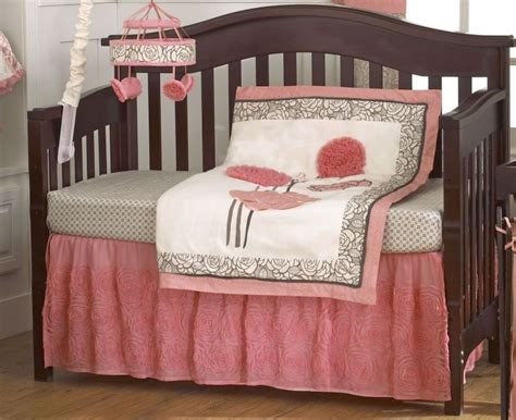 cocalo bedding cocalo couture alma 4 piece bedding set buy buy baby