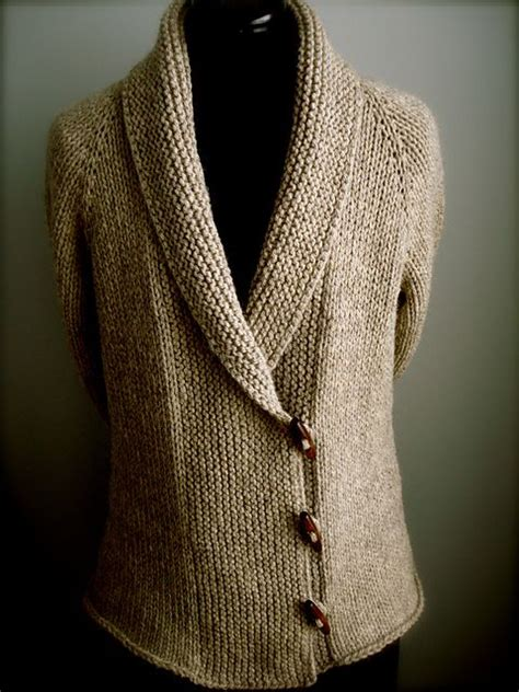 pattern shawl cardigan 196 best knitting men images on pinterest knits men s