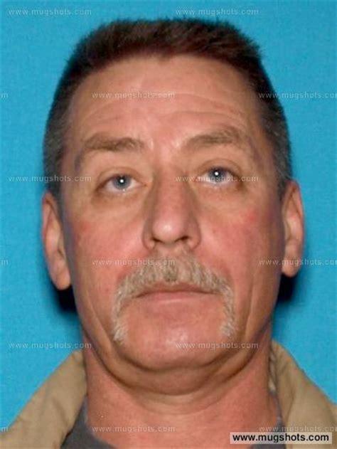 Kootenai County Idaho Arrest Records Allan Duane Salois Mugshot Allan Duane Salois Arrest Kootenai County Id