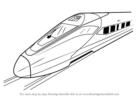 coloring page bullet train bullet train coloring pages coloring pages