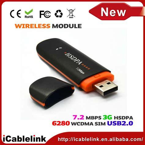Modem Wavecom 1306b Usb driver modem wavecom m1306b q2406b