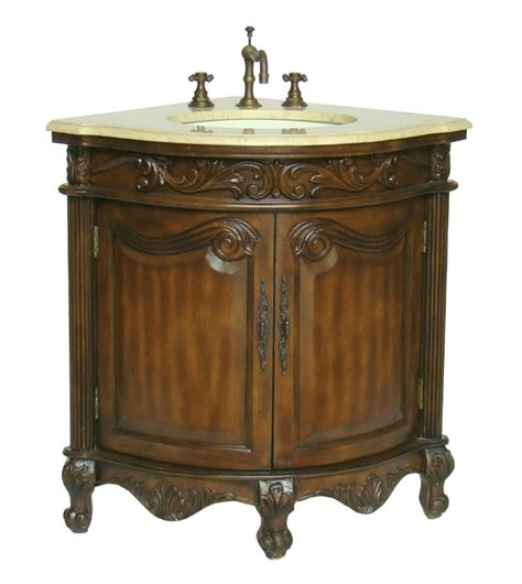 corner sink bathroom vanity corner sink vanity corner bathroom vanity corner sink