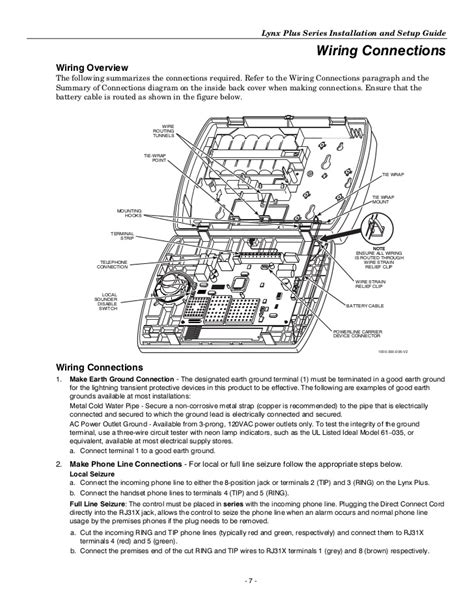wiring diagram for dsl moreover phone dsl phone wall