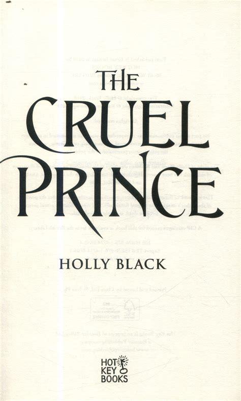 1471406458 the cruel prince the folk the cruel prince by black holly 9781471406454 brownsbfs