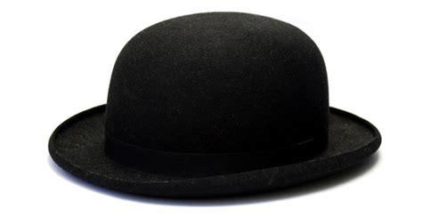 black hat blackhat matthew fisch s