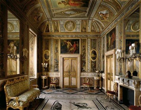 palace interior palace interior rome and palaces on pinterest