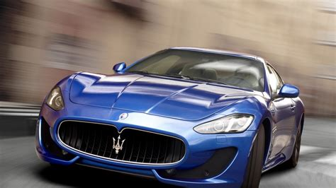 Maserati Wallpaper Maserati Hd Wallpapers 1080p Wallpaperscharlie