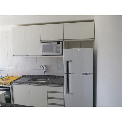 cozinha planejada de apartamento beyato gt v 225 rios
