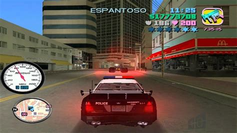 vice city mod game free download grand theft auto vice city ultimate vice city mod