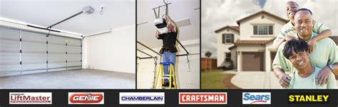 Call Overhead Door Garage Door Repair Encinitas 619 210 0871