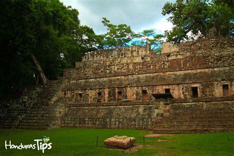 imagenes de mayas en honduras cinco sitios arqueol 243 gicos para entender a la civilizaci 243 n