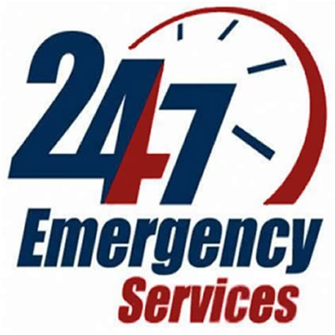 smiths customer service desk hours 801 784 1466 herriman locksmith fast emergency