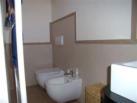 arca arredo bagno realizzazioni pavimenti finiture arredo bagno arca srl