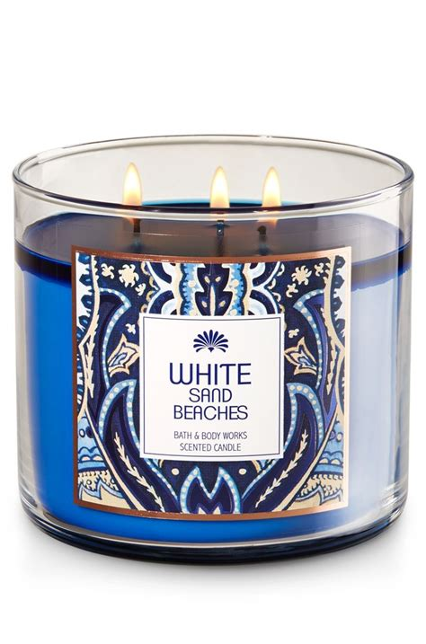 white barn top candles top selling 85 best images about bath works white barn favs tries on plugs signature