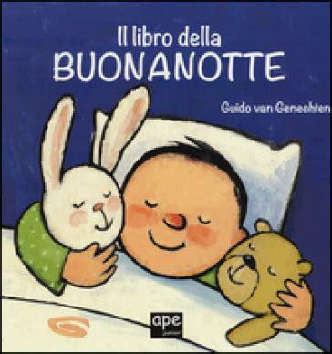 libro buonanotte signor lenin il il libro della buonanotte guido van genechten libro mondadori store