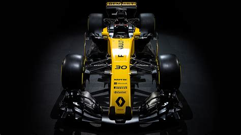 Renault F1 Team A1126 Iphone 6 6s renault rs 17 2017 formula 1 car wallpapers hd wallpapers id 20129
