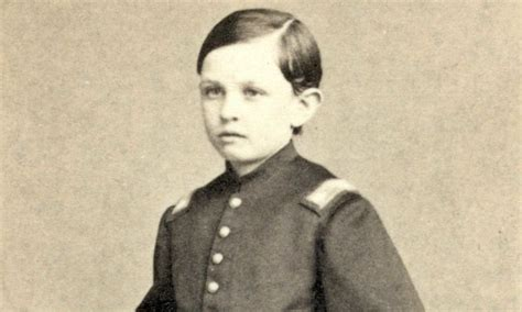 was abe lincoln a abraham lincoln as a boy www pixshark images