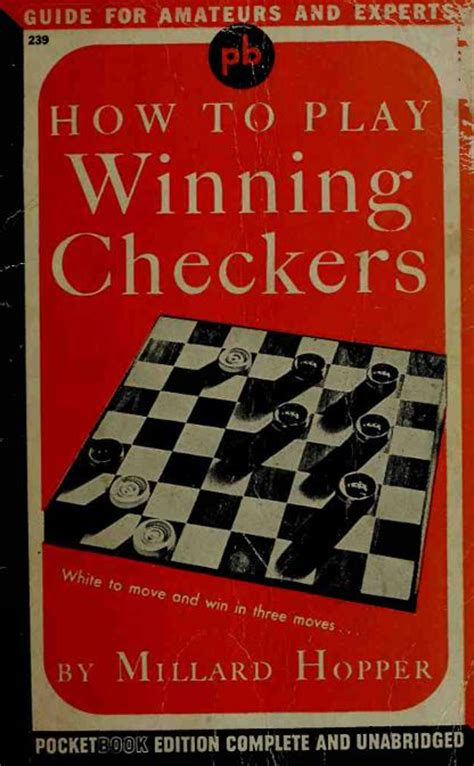 new hshire s famed checkerologists of the 19th 20th centuries cow hshire